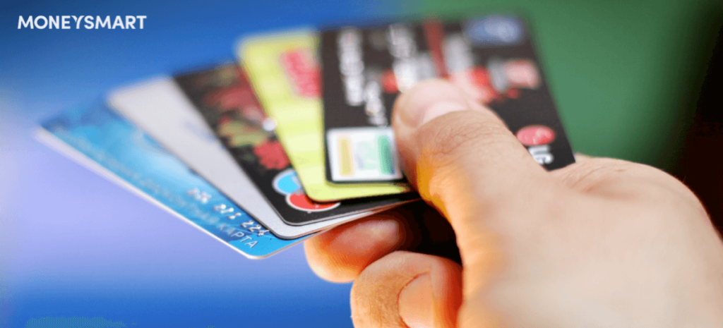 What Features Do Credit Cards Have? (Part 1)