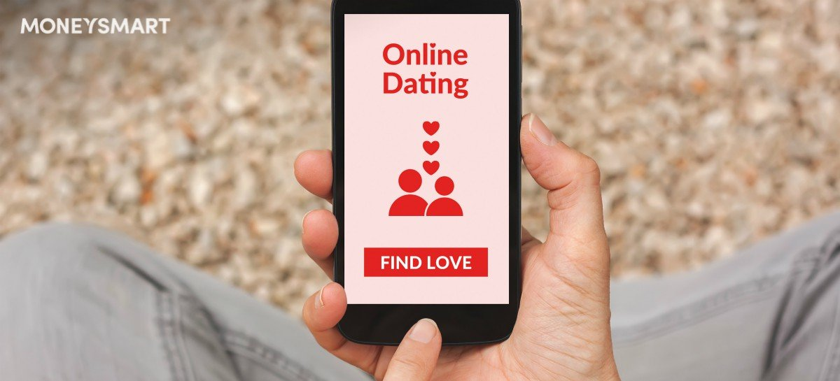 Internet Dating HK