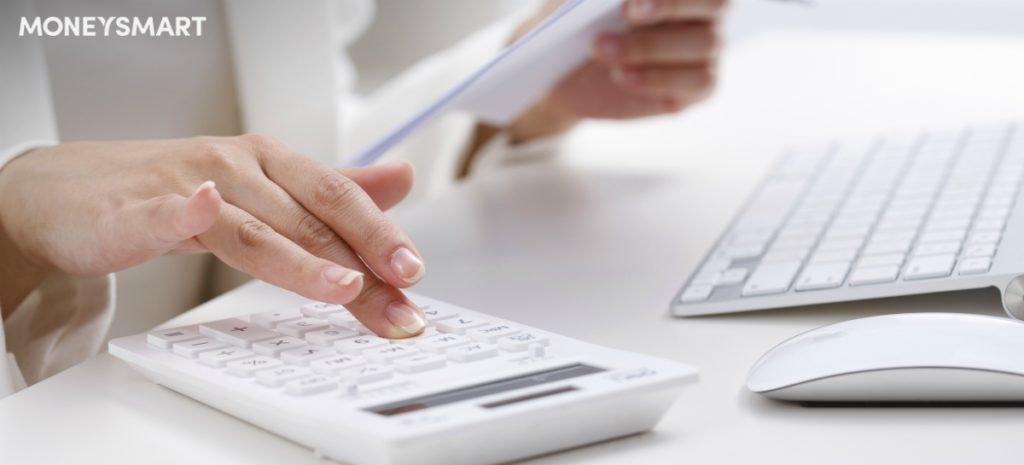 挑選私人貸款