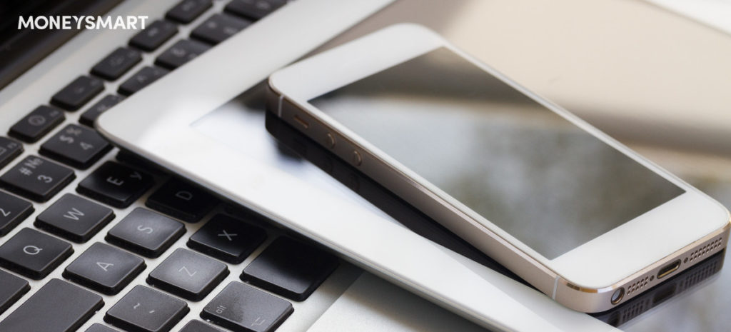 旅遊保險 手機保障比較:手提電話、iPad、手提電腦邊間保?