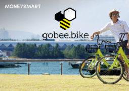 Gobee Bike