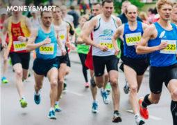 馬拉松比賽