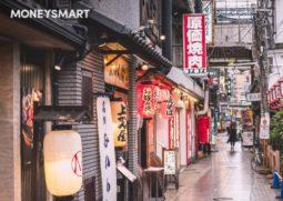 日本Airbnb
