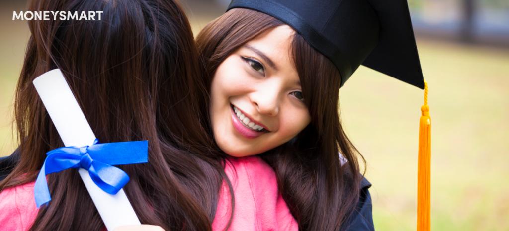 子女海外升讀大學