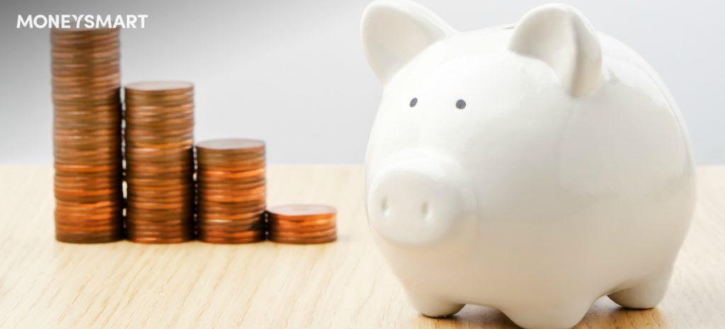 港元 定期存款 7傳統銀行及4虛擬銀行優惠利率比較 (2021.10更新)