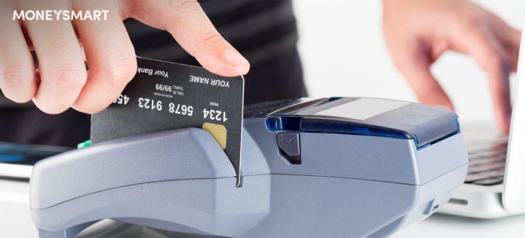 信用卡 環聯