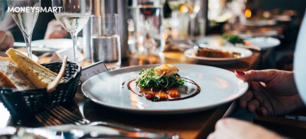 hang-seng-dining-offers-wp