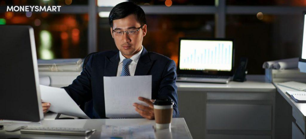 轉工加人工   5個因素要考慮   (包括薪俸稅)