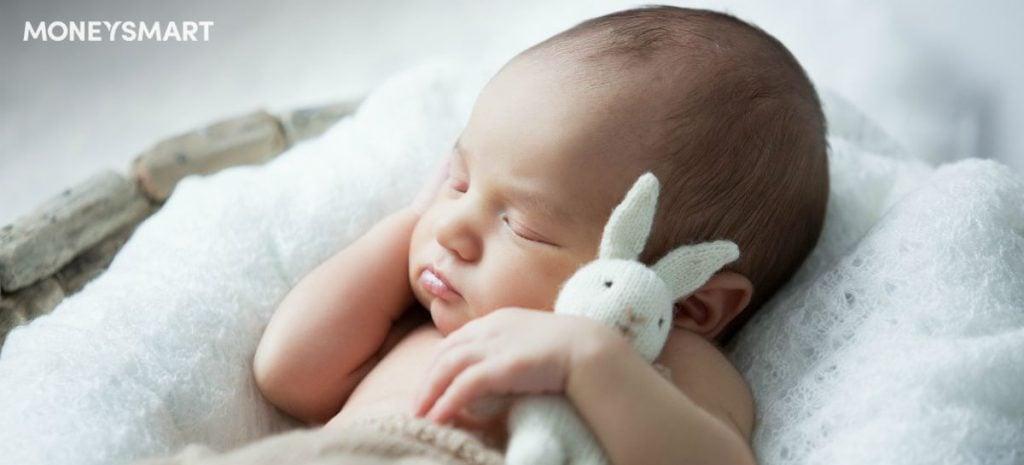 【消委會】嬰兒床褥 太軟易致BB窒息