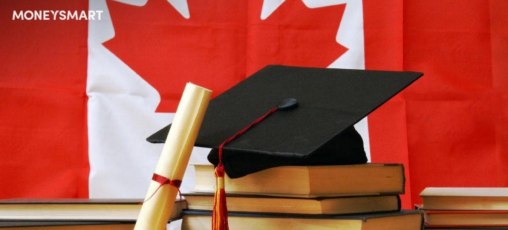 blog_加拿大讀碩士