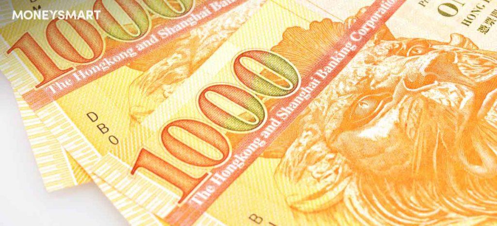 政府派錢 4000蚊 未收到SMS點算好?幾時開始有錢收?
