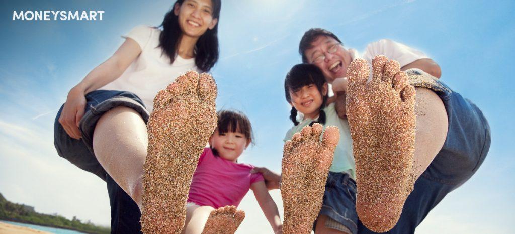 【最低人均$700】 復活節親子好去處 3大主題公園酒店優惠推介