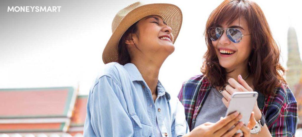 豐隆旅遊保險好唔好?保障範圍足夠嗎?