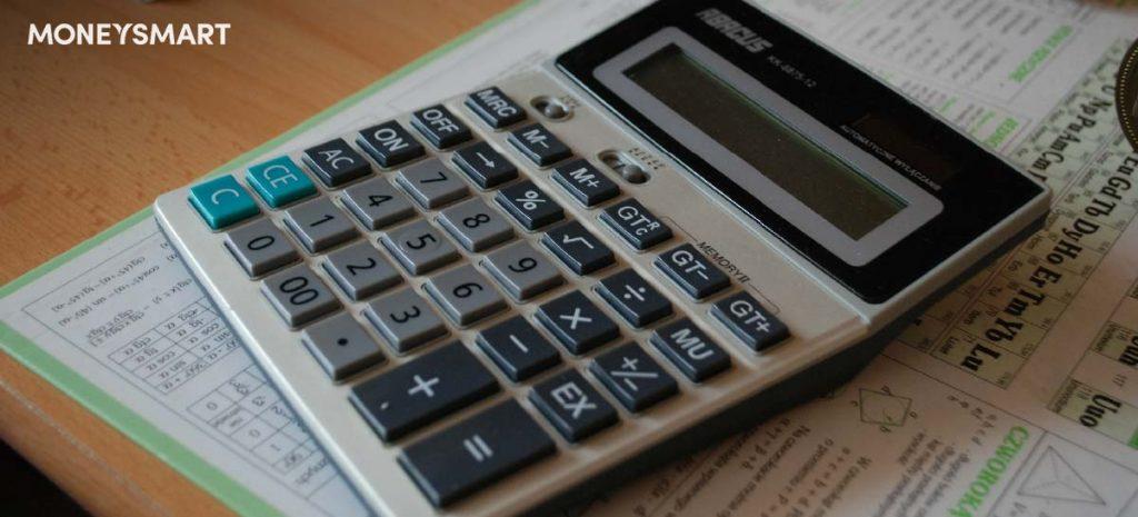 【報稅2019】 如何用盡免稅額及扣稅開支  有表教你