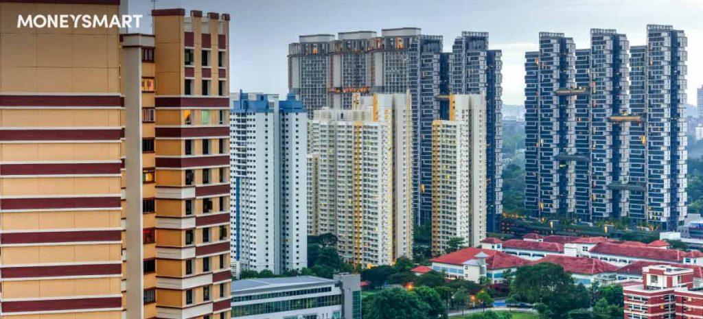 blog_新加坡買樓