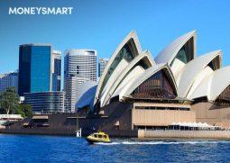 移民澳洲2類技術簽證