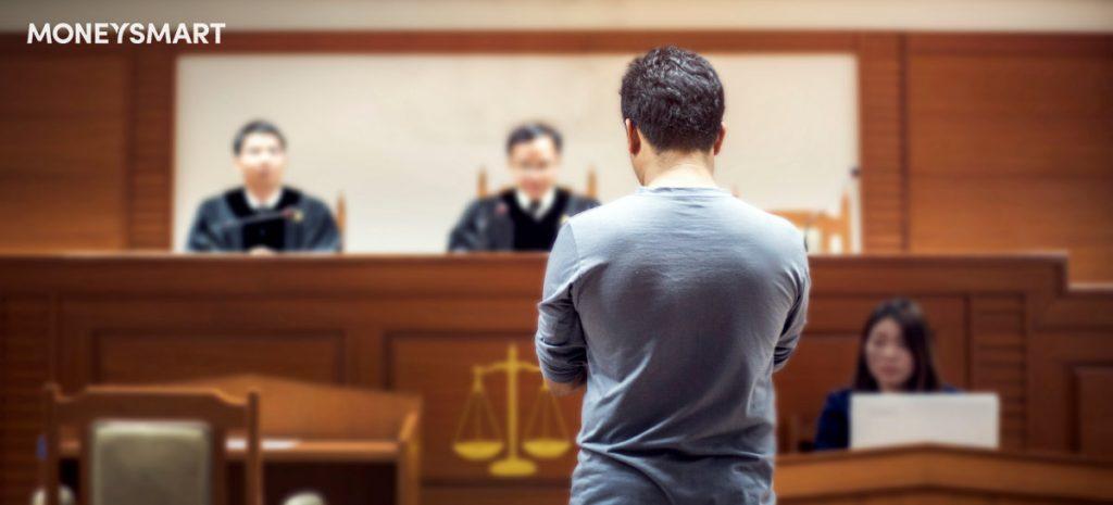 陪審團 須知:做陪審員資格、申請教學、津貼、拒做或豁免方法