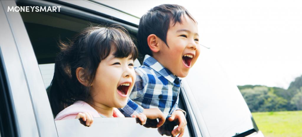 日本自駕遊租車注意事項
