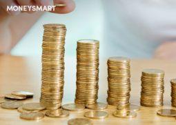 穩定回報財富增值投資方法比較債券定期存款儲蓄保險基本知識