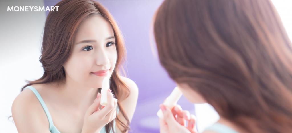 消委會潤唇膏測試比較致癌礦物油致敏香料