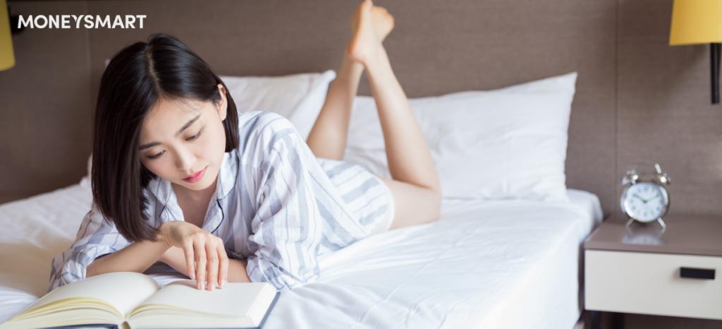 床褥選購盒裝床褥傳統床褥軟硬承托售後服務性價比比較