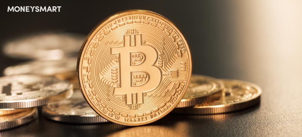 加密貨幣投資入門基本知識及買賣步驟