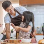 業主與租客 均需買家居保險保障自己