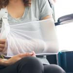 家居保險之第三者責任保險 4個案例分析