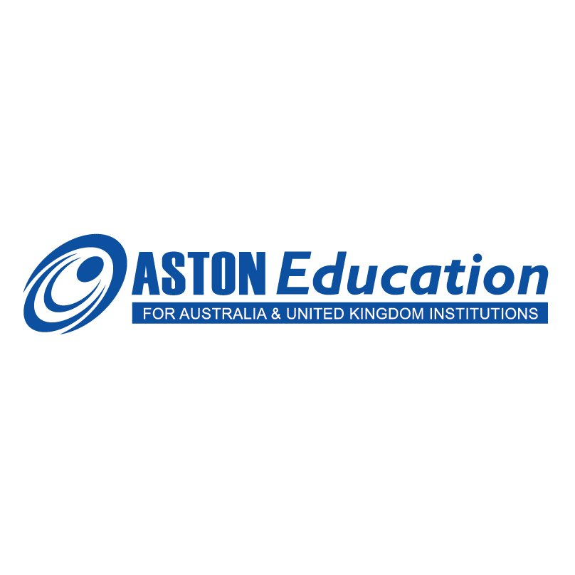 aston_education