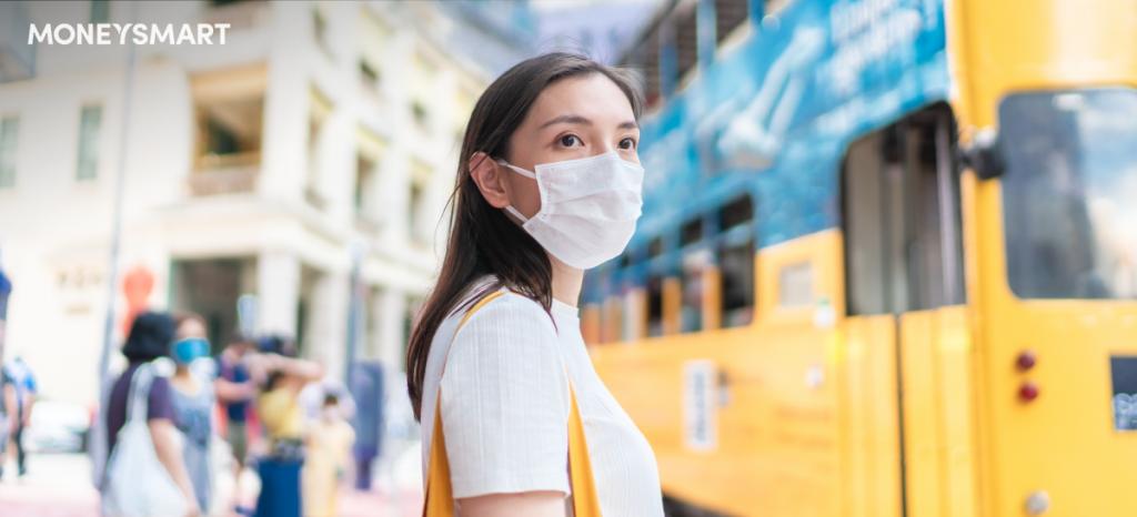 【消委會】 口罩 測試 3款含菌量超標 Perfetta PFE平均值僅86.64%