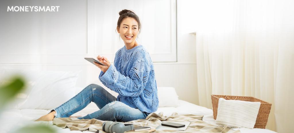 佳節過後開支超出預算數碼分期貸款維持流動資金