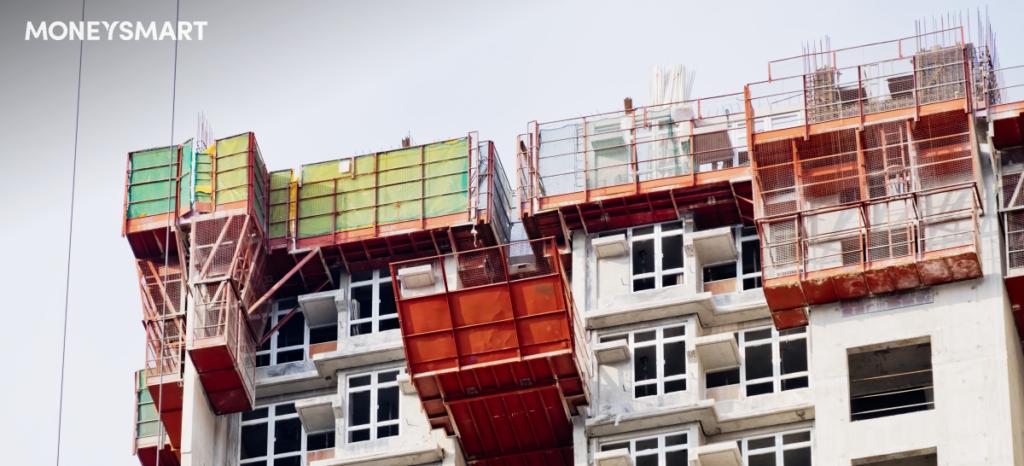 綠置居2021鑽石山啟鑽苑5月接受申請樓價118萬起首期低至5.9萬