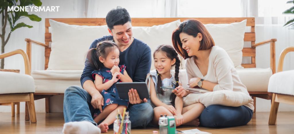 家居保險保障及保費比較
