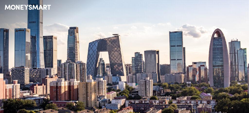 新三板與北京證券交易所