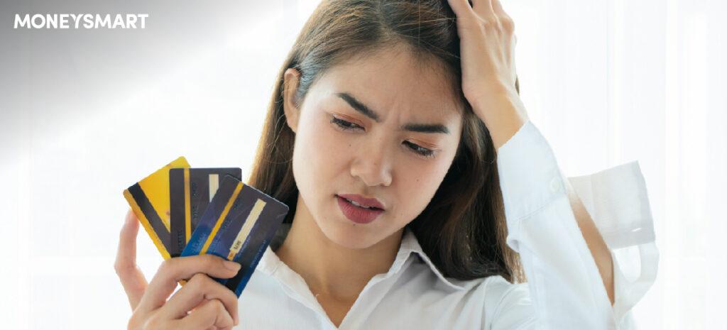 預防呃人短訊和信用卡資料外洩-